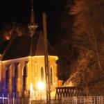 Kościół pw. św. Kingi