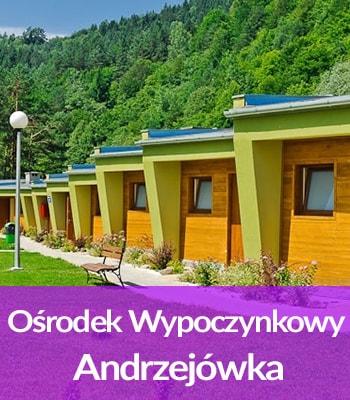 OW Andrzejówka