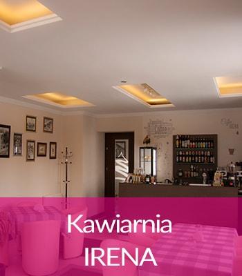 Pensjonat Irena