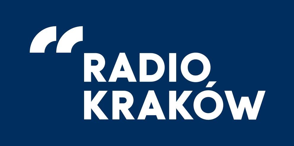 Patronat Medialny Radio Kraków